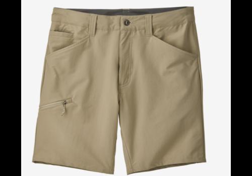 Patagonia Patagonia M's Quandary Shorts - 8 inch