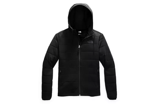 The North Face The North Face M's Mountain Sweatshirt Hoodie 3.0
