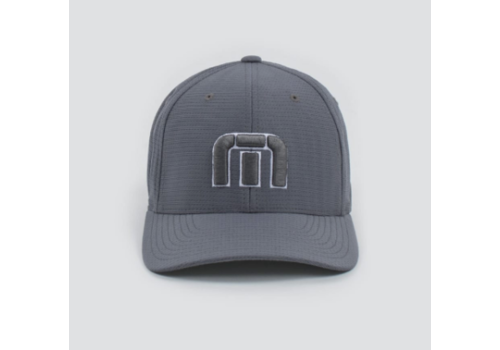 Travis Mathew Travis Mathew B Bahamas Hat