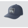 Travis Mathew Travis Mathew El Capitan Hat