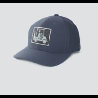Travis Mathew El Capitan Hat