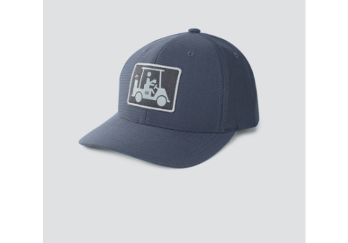Travis Mathew Travis Mathew El Capitan Hat