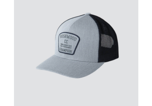 Travis Mathew Travis Mathew Presidential Suite Hat