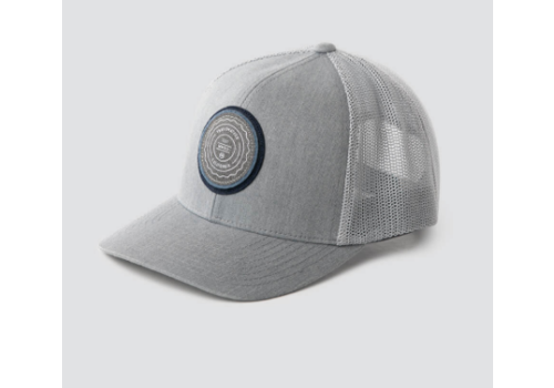 Travis Mathew Travis Mathew The Patch Hat