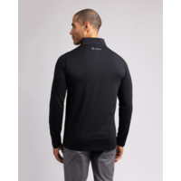 Travis Mathew Yanks 1/4 zip