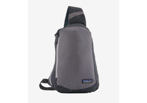 Patagonia Patagonia Ultralight Black Hole Sling 8L