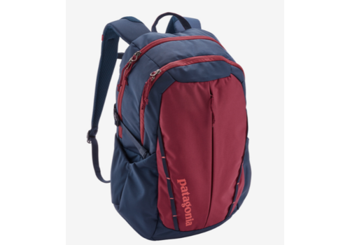Patagonia Patagonia W's Refugio Backpack 26L
