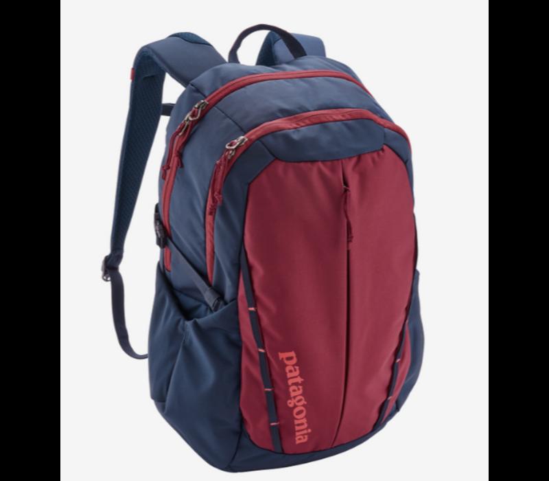 Patagonia Refugio Backpack 26L