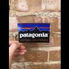 Patagonia Patagonia Classic Sticker