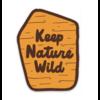 Keep Nature Wild Keep Nature Wild