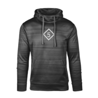M22 5 Performance Hoody