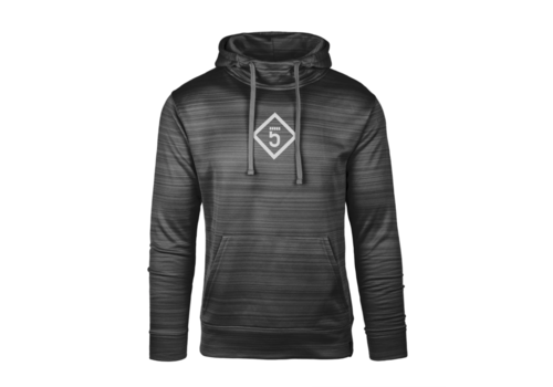 M22 M22 5 Performance Hoody
