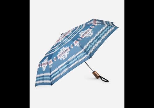 Pendleton Woolen Mills Pendleton Umbrella