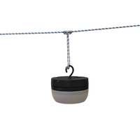 ENO - Eagles Nest Outfitters Moonshine Lantern