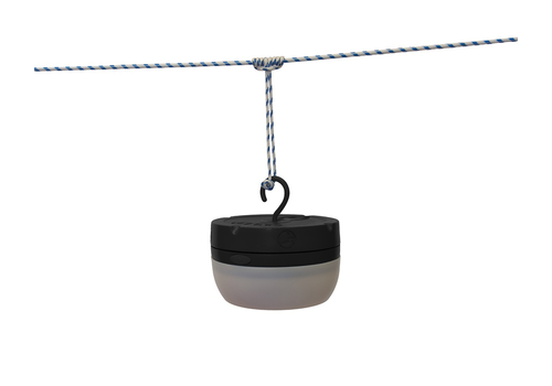 ENO - Eagles Nest Outfitters ENO - Eagles Nest Outfitters Moonshine Lantern