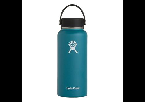 Hydro Flask Hydro Flask 32 oz. Wide Mouth w/ Flex Cap
