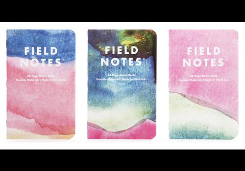 Field Notes Field Notes XOXO 2019
