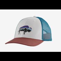 Fitz Roy Bison LoPro T Hat