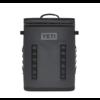 Yeti Yeti Hopper Backflip 24 Backpack, Charcoal