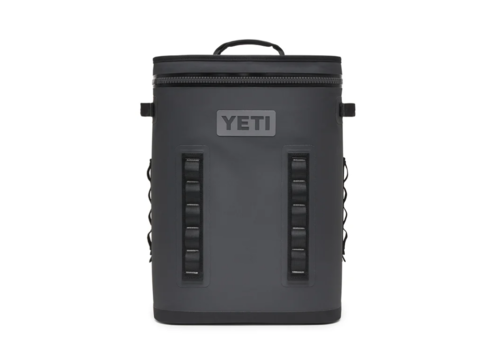 Yeti Yeti Hopper Backflip 24 Backpack, Charcoal