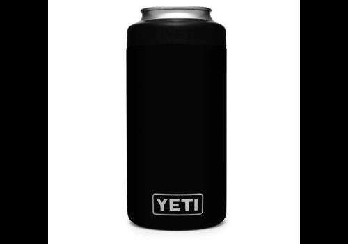 Yeti Yeti Rambler Colster Tall