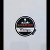 TechStyles TechStyles Saugatuck w/ Sunset & Mt. Baldy Sticker