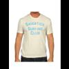 Wildcat Retro Brand Retro Brand Saugatuck Surfing Club