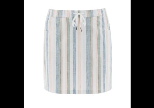 Aventura Aventura Piper Skirt