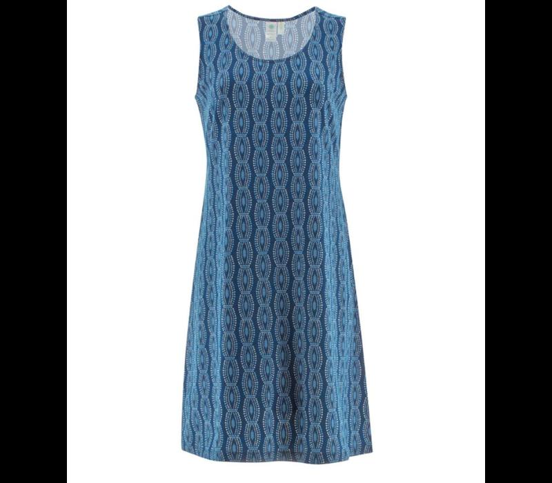 Aventura Evie Dress