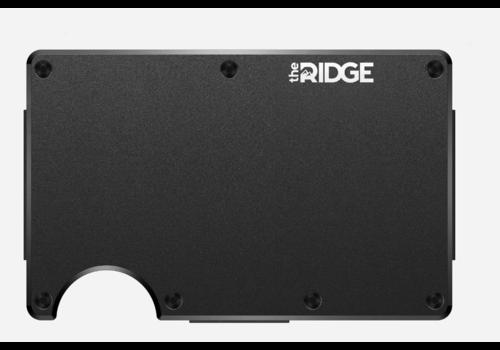 The Ridge The Ridge Aluminum Cash Strap