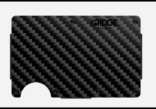 The Ridge The Ridge Carbon Fiber 3K