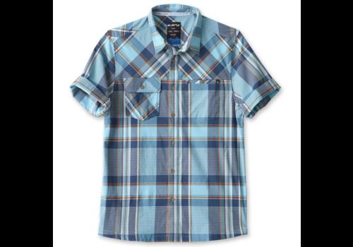 Kavu Kavu Boardwalk SS Shirt