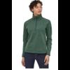 Patagonia Patagonia W's Better Sweater 1/4 Zip