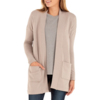 Free Fly Free Fly Thermal Fleece Cardigan