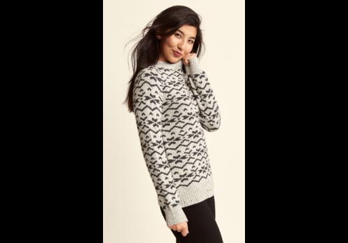 Hatley Hatley Chalet Sweater