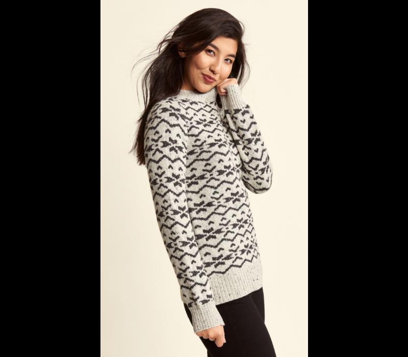 Hatley Chalet Sweater