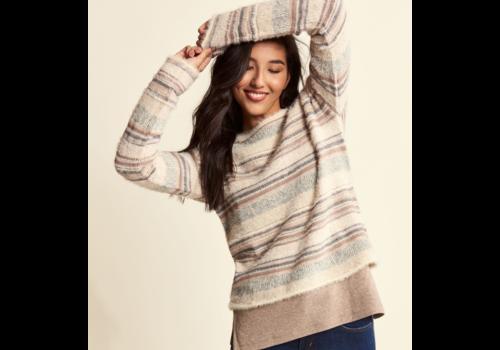 Hatley Renee Sweater