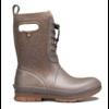 Bogs Bog's Crandall Lace Boot