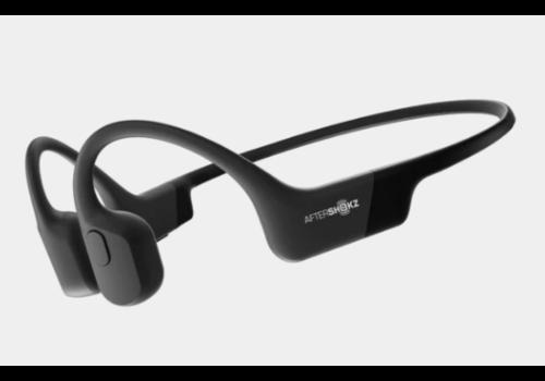 Aftershokz Aftershokz Aeropex Headphones