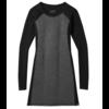 Smartwool Smartwool Diamond Peak Quilted Dress