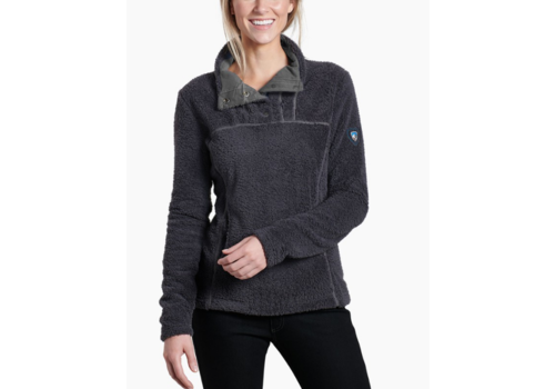 Kuhl Kuhl Avalon Fleece