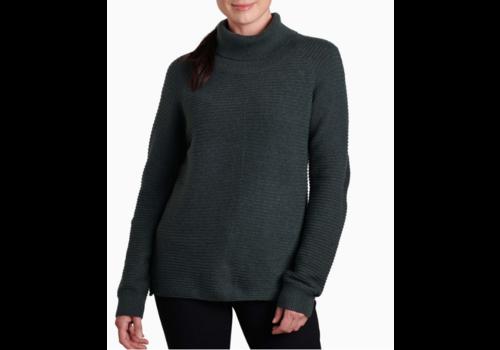 Kuhl Kuhl Solace Sweater