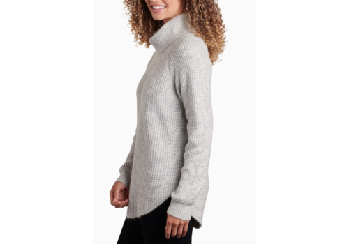 Kuhl Kuhl Sienna Sweater