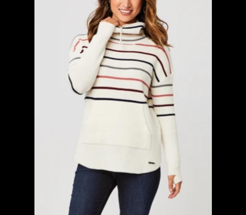 Carve Designs Rockvale Sweater