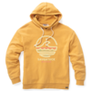 TechStyles W's Saugatuck Wave Crossover Hoody