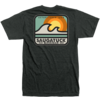 TechStyles Saugatuck Wave Tee