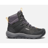 Keen Keen Revel IV Mid Polar Boot