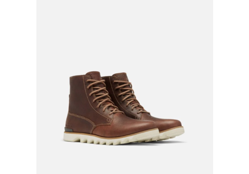 Sorel Sorel M's Kezar Tall WP Boot