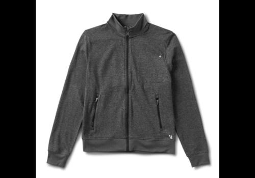 Vuori Vuori M's Ponto Track Jacket