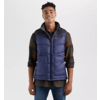 Outdoor Research Outdoor Research M's Transcendent Down Vest